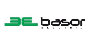 BASOR ELECTRIC