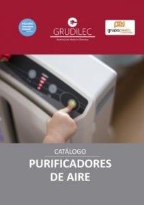 CatalogoPurificadoresAire
