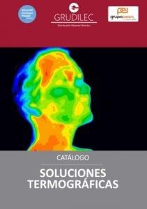 CatalogoSolucionesTermograficas