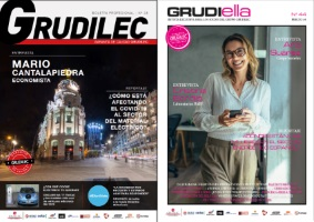 Boletín Grudiella