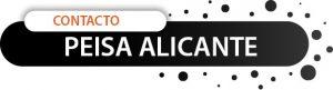 Contacto almacén eléctrico Alicante