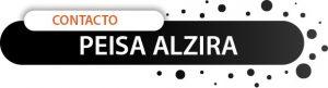 Contacto almacén eléctrico Alzira