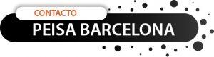 Contacto almacén eléctrico Barcelona