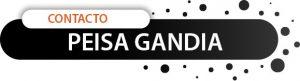 Contacto almacén eléctrico Gandia