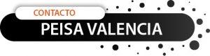 Contacto almacén eléctrico Valencia