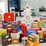 regalos navidad grupo peisa