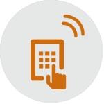 Domótica y redes informáticas