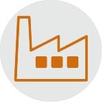 Material eléctrico industrial
